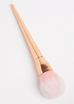 Multi Powder Brush
