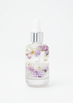 Blossom Fall Medley Face Oil