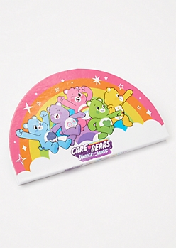 Care Bear Eyeshadow Palette
